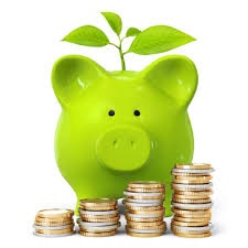 Pompe à chaleur : quelles aides et subventions ?