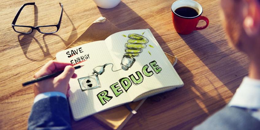 Réduire ses factures grâce à la pompe à chaleur réversible