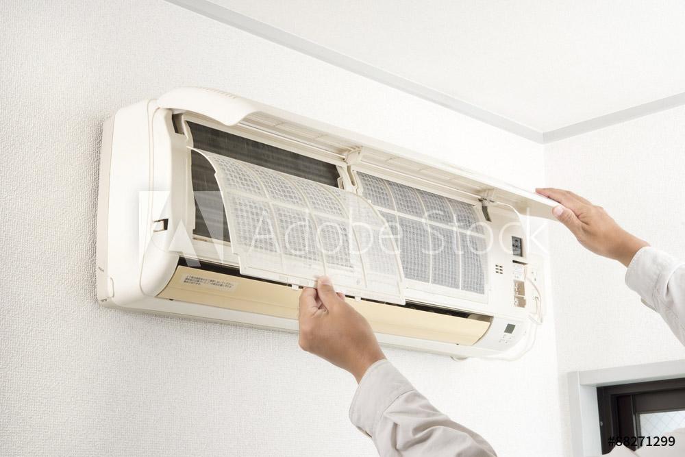 installation climatisation r versible mac 1 rapidit efficacit service. Black Bedroom Furniture Sets. Home Design Ideas