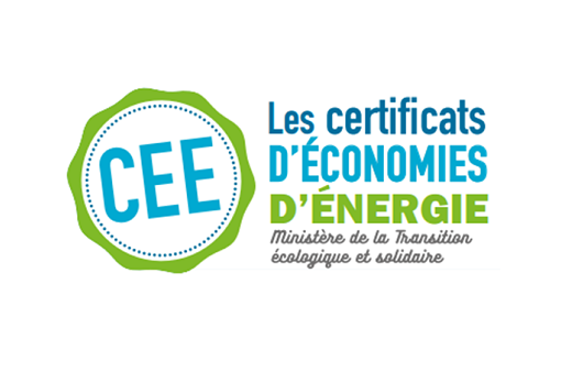 Certificats Économies Énergie